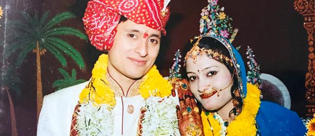 Sindhi Matchmaking Service