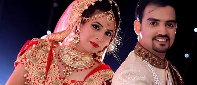 Punjabi Matrimonial Service