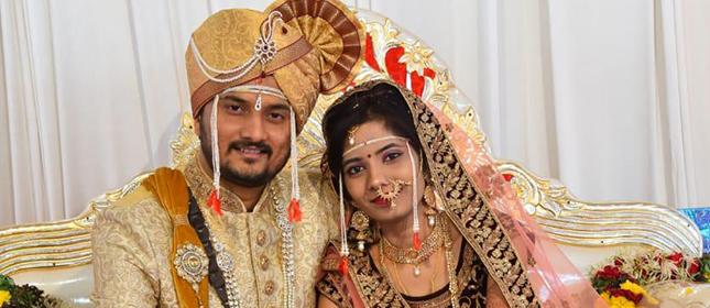 India Matrimonial Service