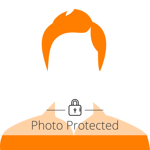 profile photo protect