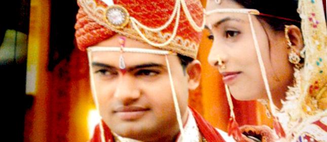 marathi matrimony